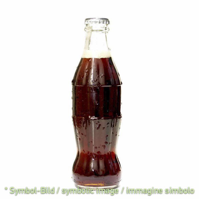 Cola / Dose 3,25 kg - Klassische Eispasten
