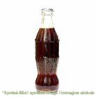 Cola / Dose 3,25 kg - Klassische Eispasten Milcheispasten