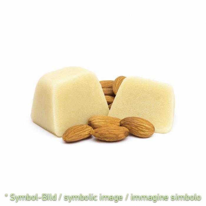 Marzipan / marzapane - Dose 2,5 kg - Klassische Eispasten Milcheispasten