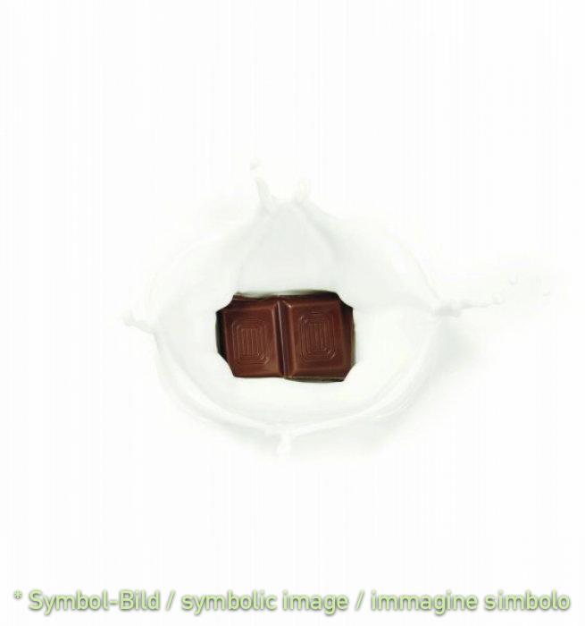 mont blanc - tin 12 kg - Special Stracciatella Pastes