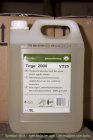 Tego 2000 (Desinfektionsmittel / desinfettante) - Kanister 5 Liter