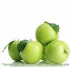 Apfel / mela - Dose 3,25 kg - Frucht Eispasten