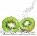 Kiwi - Dose  3,25 kg - Frucht Eispasten