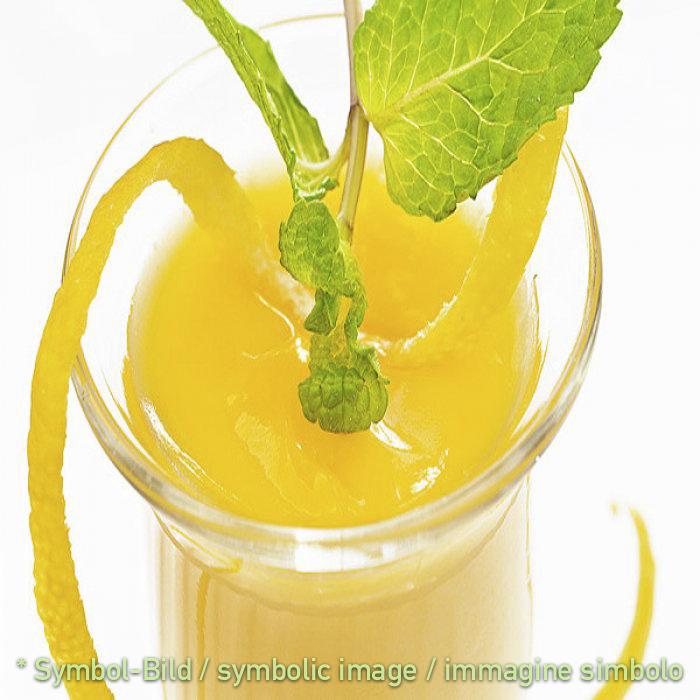 limoncello / limoncello - tin 3,25 kg - Fruit Pastes