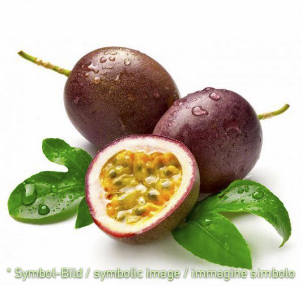 maracuja - tin 3,25 kg - Fruit Pastes
