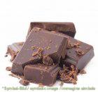 Gran cioccolato olandese - Beutel 2,5 kg - Speiseeispulver