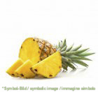 Pronto Ananas - Beutel 1,35 kg ** NUR AUF VORBESTELLUNG!!!