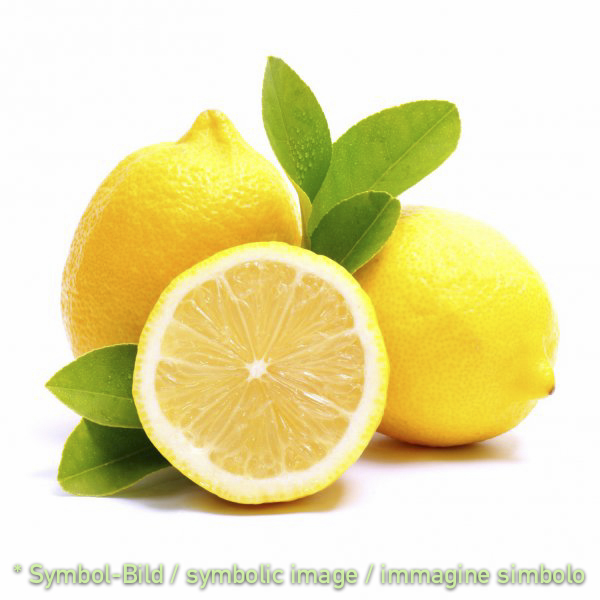 Pronto Zitrone / pronto limone - Beutel 1,65 kg