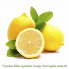 pronto lemon / pronto limone - bag 1,65 kg