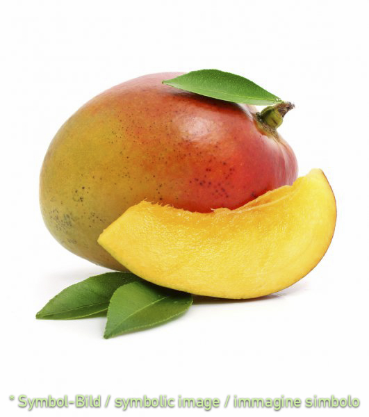 Pronto Mango - bag 1,35 kg