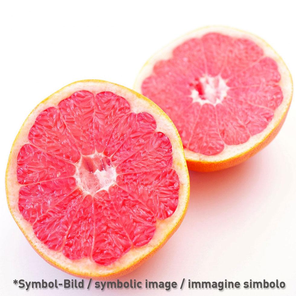 pronto pink grapefruit / pronto pompelmo - bag 1,35 kg