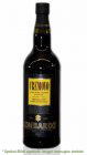 Marsala all' uovo 14Vol% - Flasche 1 Liter