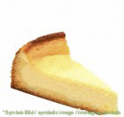 cheesecake - 3 kg - Ice cream Powder - basi in polvere