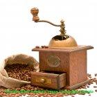 coffee ORO, caffé ORO - paket 1 kg