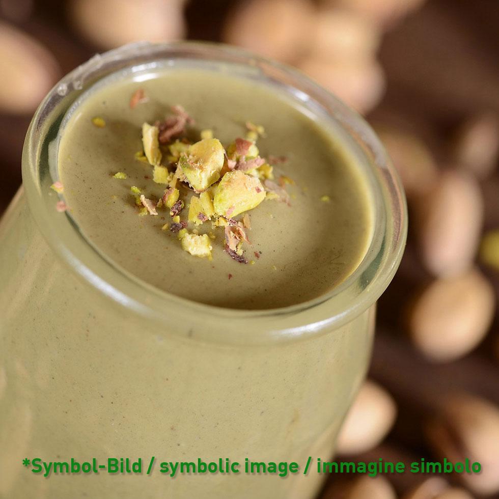 pistachio - tin 3,25 kg - Super Top Variegates