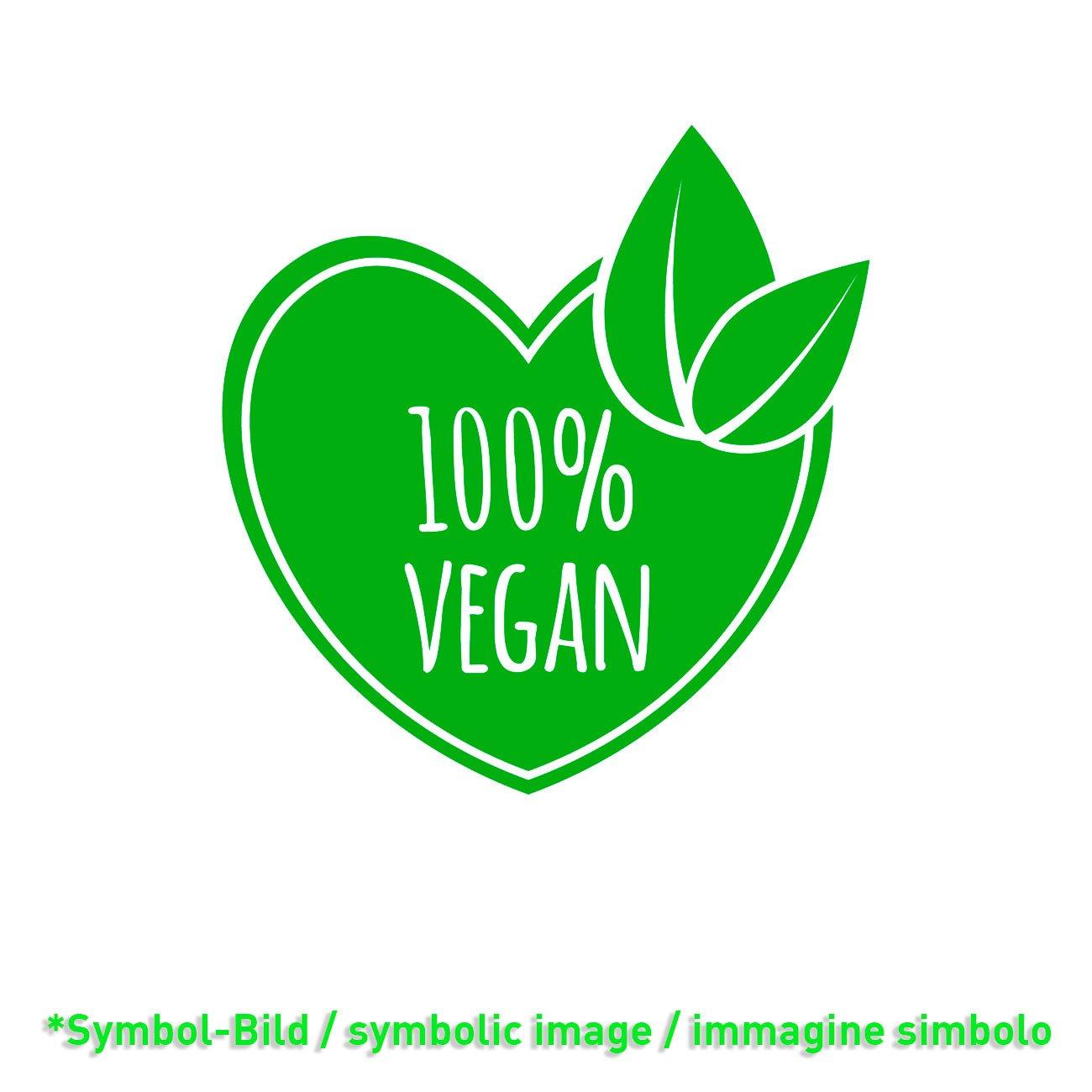 Base STE Vegan Beutel 2,5 kg