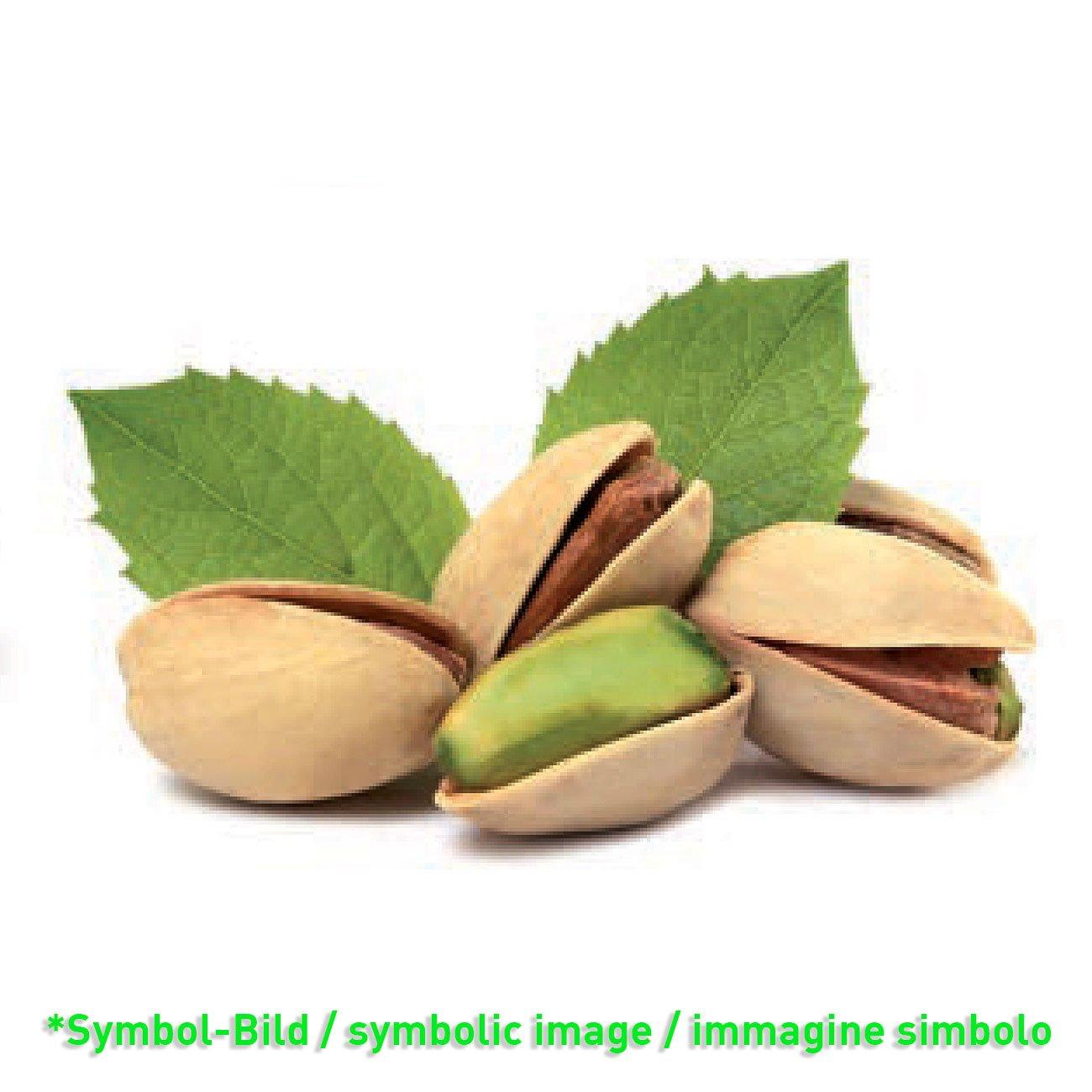 pistachio / pistacchio - bag 1 kg - Ice cream decoration garnish