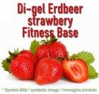 Di-gel Typ Strawberry - tin 2,5 kg